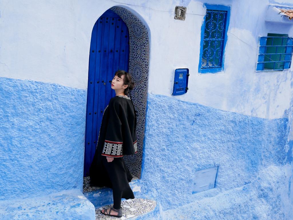 2018摩洛哥藍色城與FES-19.jpg