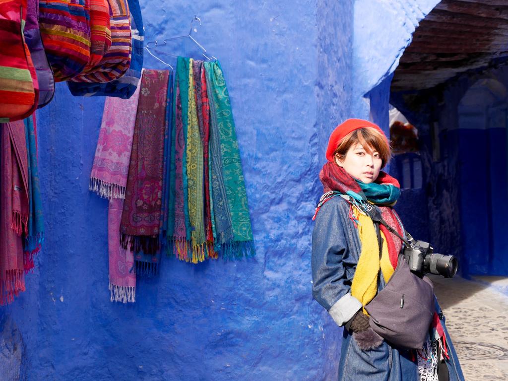 2018摩洛哥藍色城與FES-37.jpg
