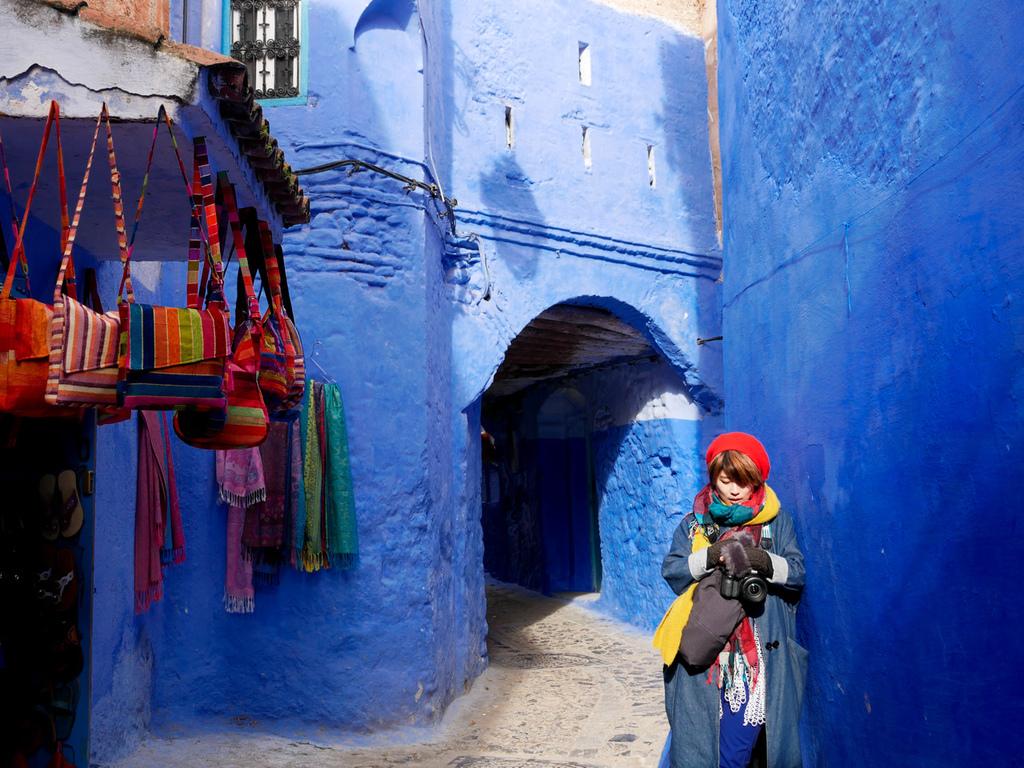 2018摩洛哥藍色城與FES-39.jpg