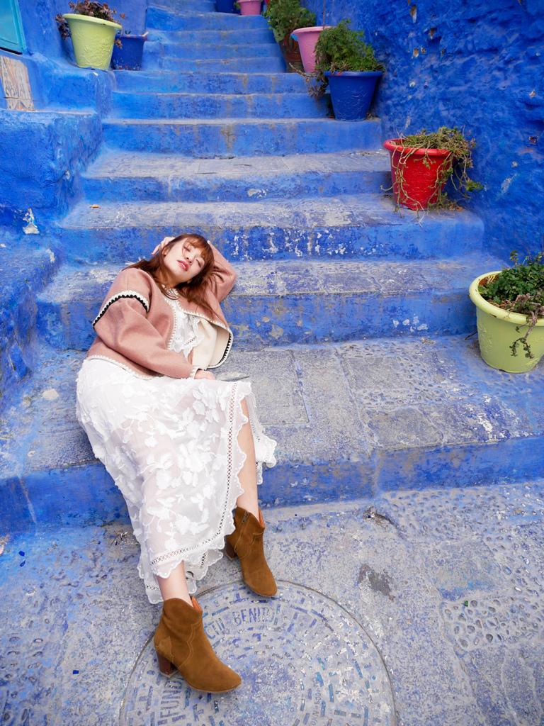 2018摩洛哥藍色城與FES-63.jpg