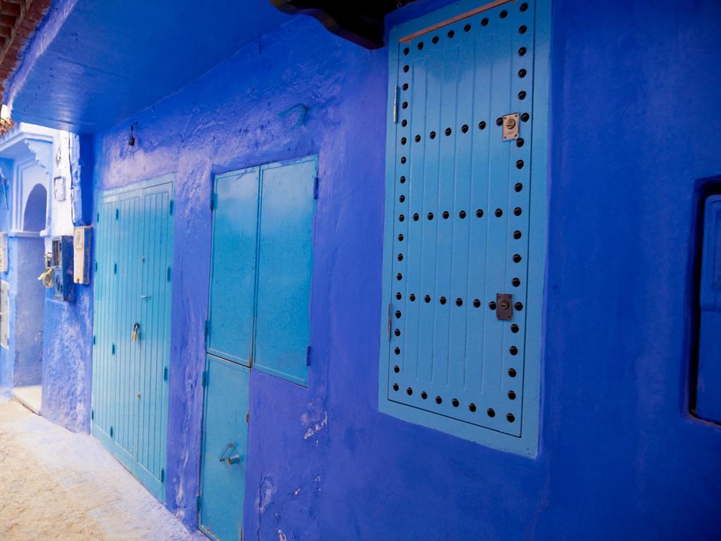 2018摩洛哥藍色城網誌用-6.jpg