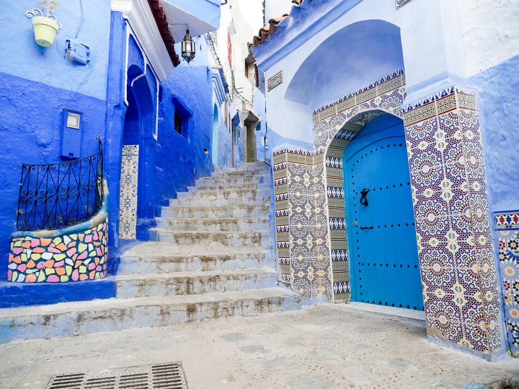 2018摩洛哥藍色城網誌用-7.jpg
