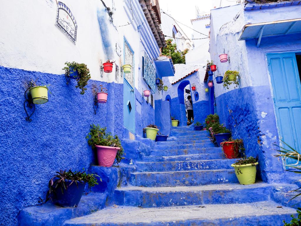 2018摩洛哥藍色城網誌用-8.jpg
