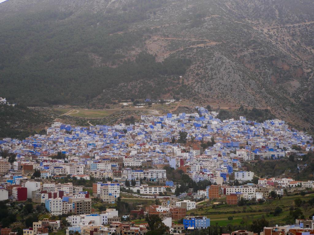 2018摩洛哥藍色城網誌用-14.jpg