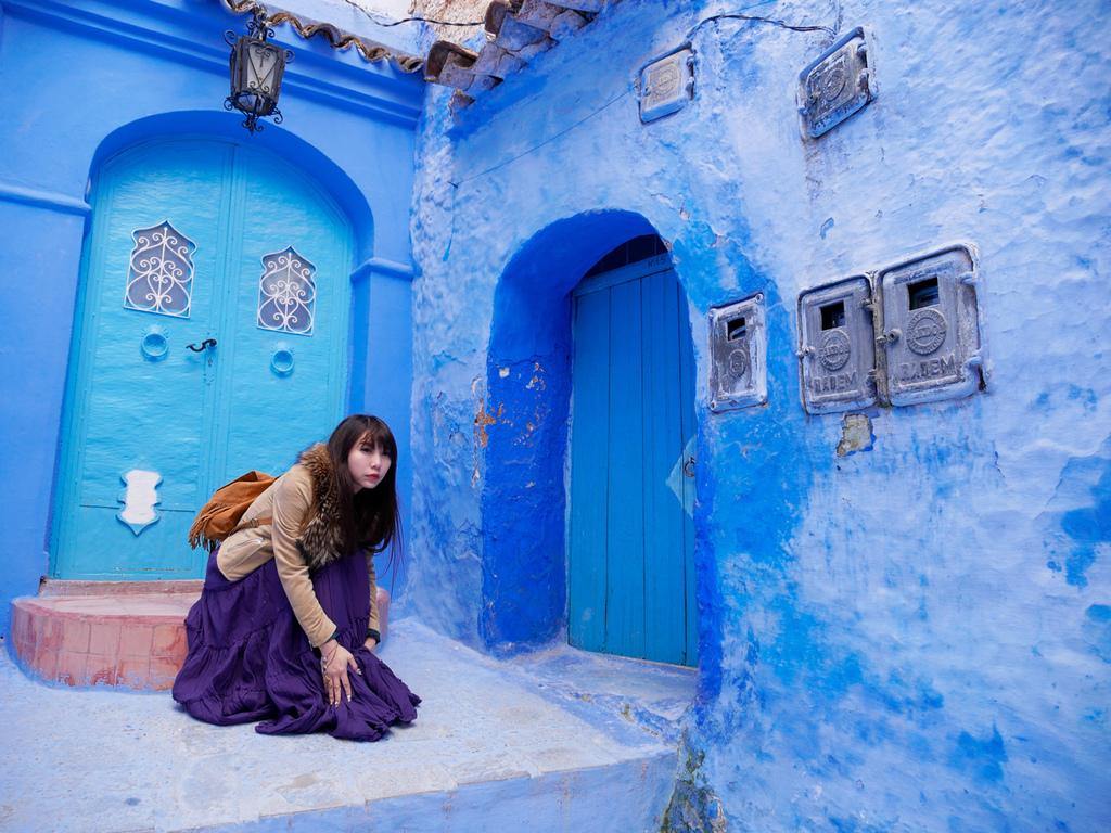 2018摩洛哥藍色城與FES-64.jpg