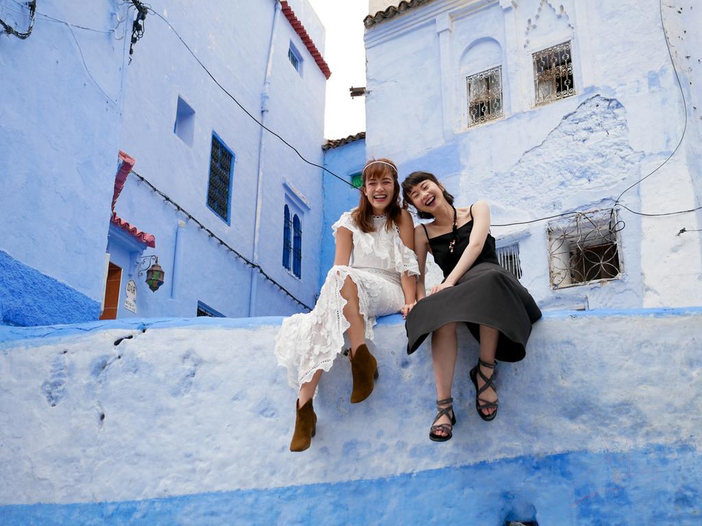 2018摩洛哥藍色城與FES-24.jpg