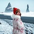 冰島JOEY黑沙灘u.jpg
