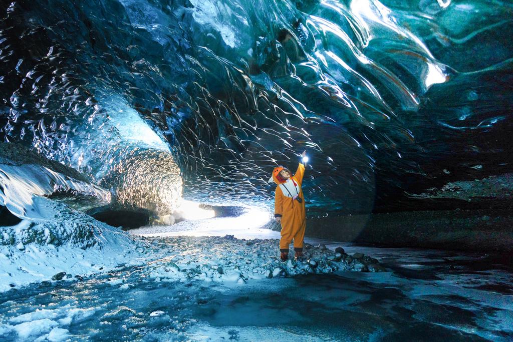 冰島joey網誌用-2OK.jpg
