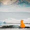 冰島joey網誌用-3.jpg