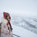 冰島joey網誌用-5.jpg
