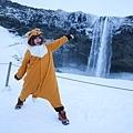 冰島joey網誌用.jpg
