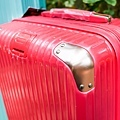 行李箱0-5.jpg