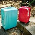 行李箱0-3.jpg