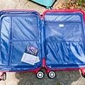行李箱0-6.jpg
