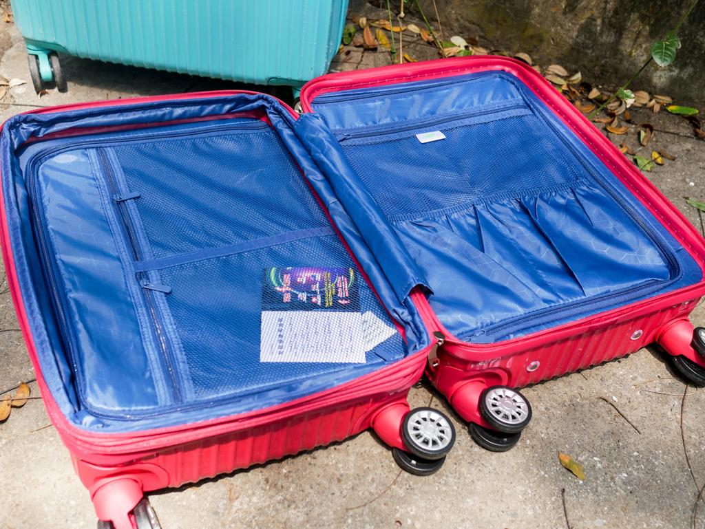 行李箱0-7.jpg