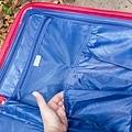 行李箱0-8.jpg