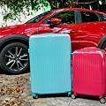 行李箱0-14.jpg