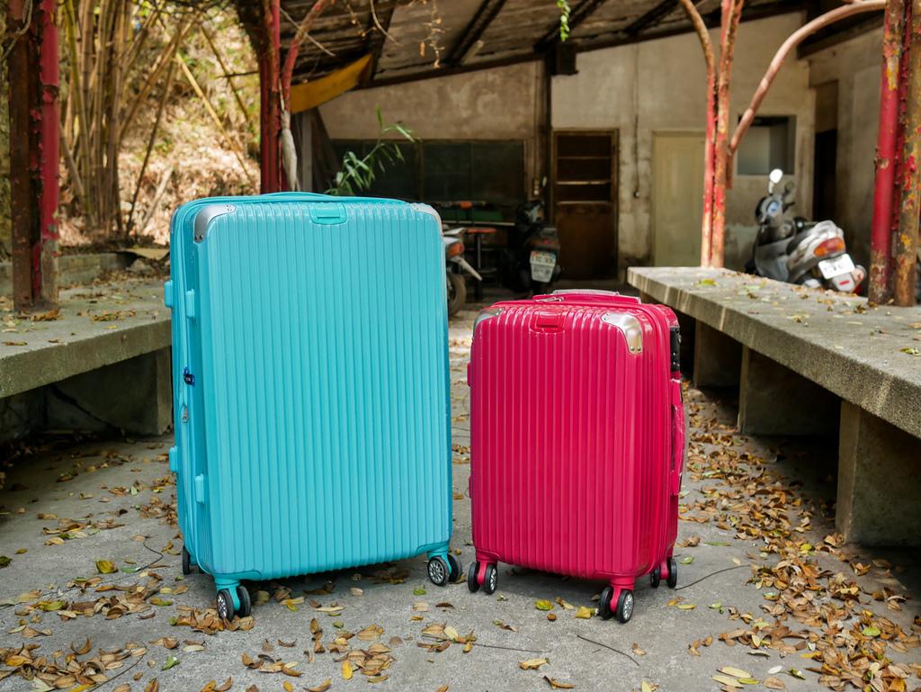 行李箱0-12.jpg