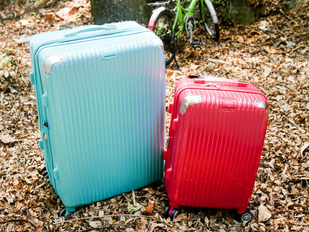 行李箱0-11.jpg
