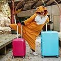 行李箱0-18.jpg