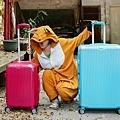 行李箱0-19.jpg