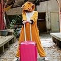 行李箱0-23.jpg