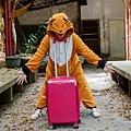 行李箱0-24.jpg
