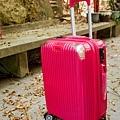 行李箱0-25.jpg