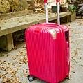 行李箱0-26.jpg