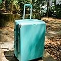 行李箱0-27.jpg
