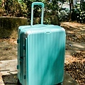 行李箱0-28.jpg