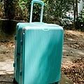 行李箱0-29.jpg