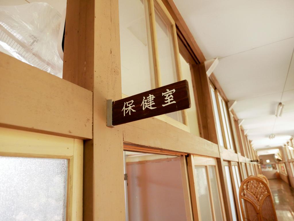 廢棄國小民宿-79.jpg