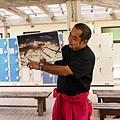 2018沖繩0718-9.jpg