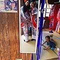 2018沖繩0718-39.jpg