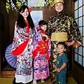 2018沖繩0718-49.jpg