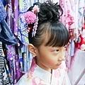 201807沖繩和服-6.jpg