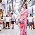 201807沖繩和服-20.jpg