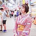 201807沖繩和服-21.jpg