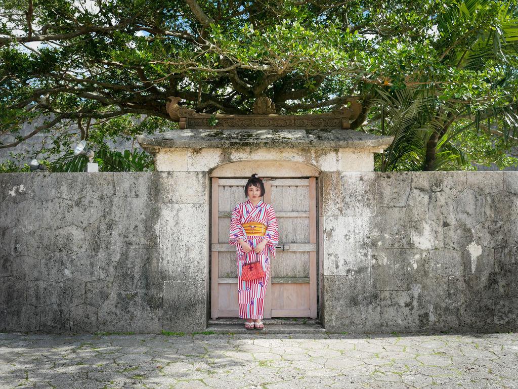201807沖繩和服-24.jpg
