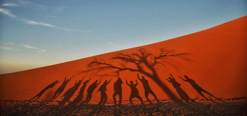 Namibia死亡谷-346759062733278.jpg