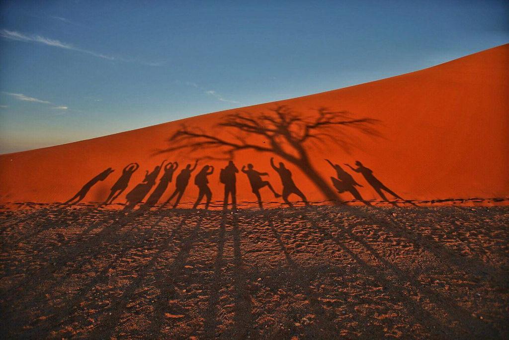 Namibia死亡谷-2260954160597654.jpg
