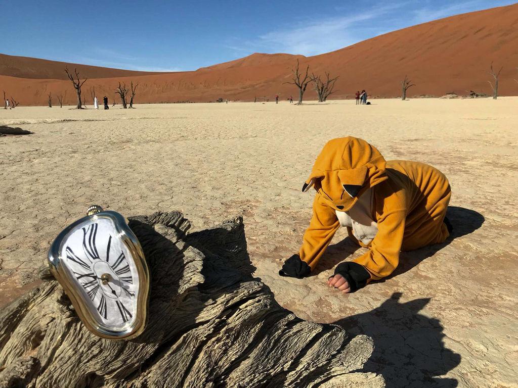 Namibia死亡谷-509778466159721.jpg