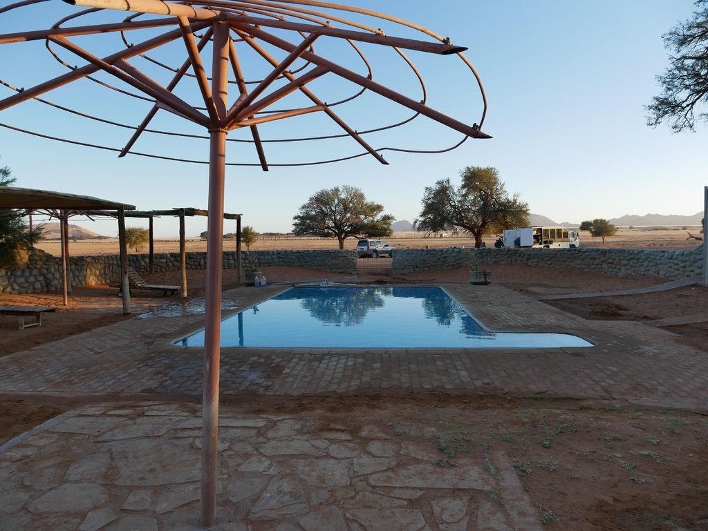 Namibia死亡谷-1120172.jpg