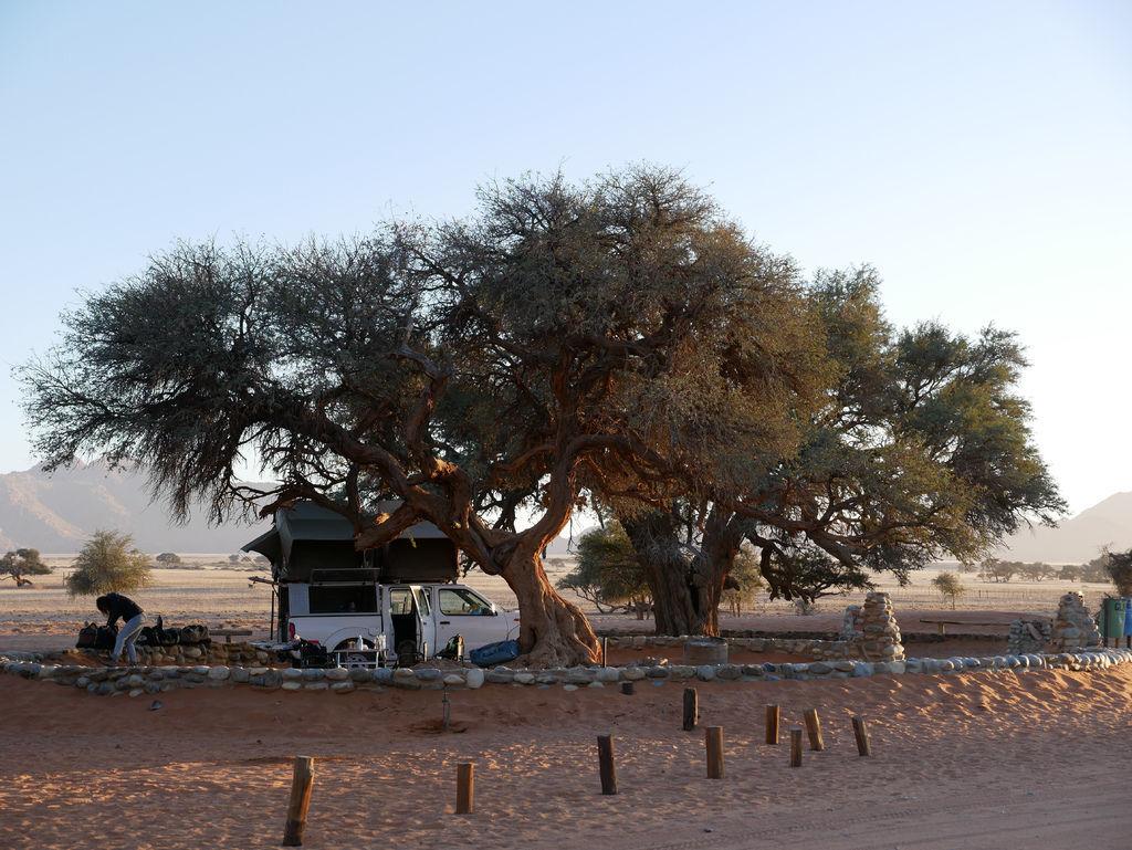 Namibia死亡谷-1120171.jpg