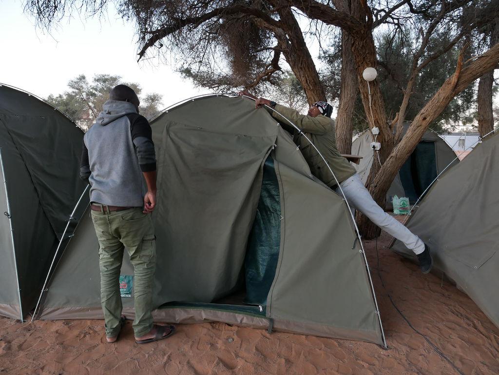 Namibia死亡谷-1120162.jpg