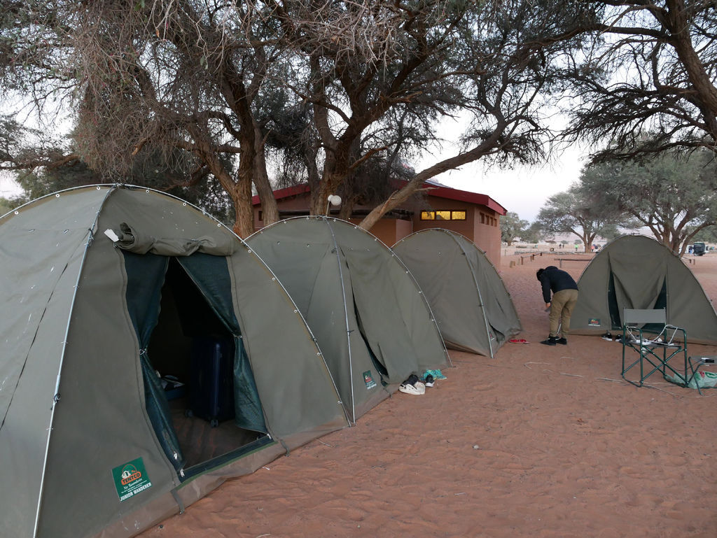 Namibia死亡谷-1120154.jpg