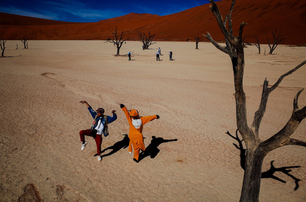 Namibia死亡谷-0030596.jpg