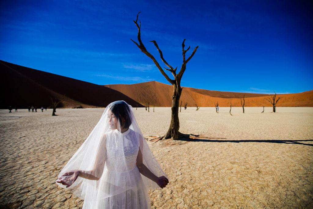 Namibia死亡谷-09733.jpg