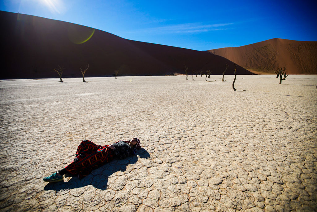 Namibia死亡谷-09710.jpg